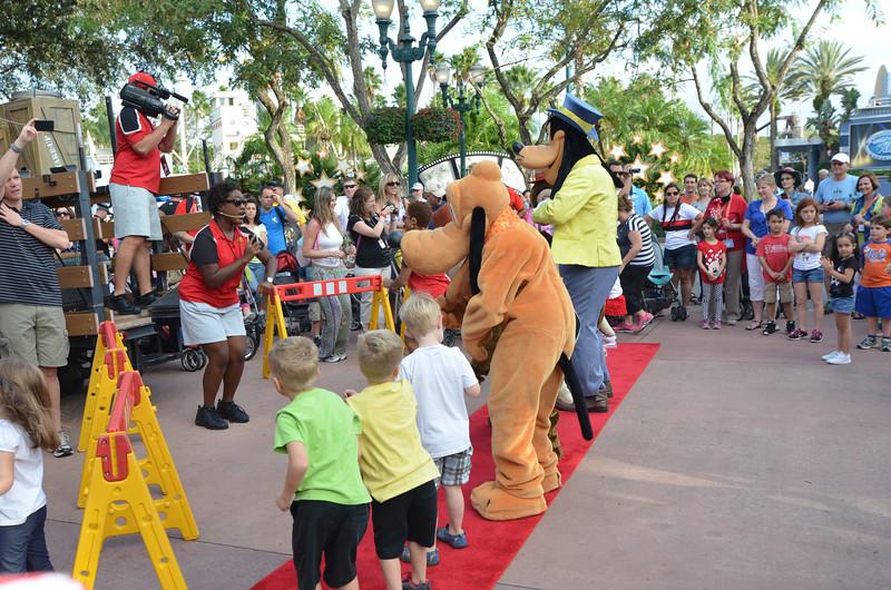 Disney 2013 539.JPG