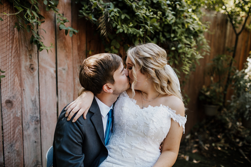 Epp Wedding  (143 of 674) + 0K9A0664.jpg