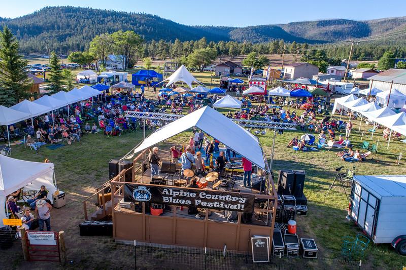 170617_alpine country blues fest_2428.jpg