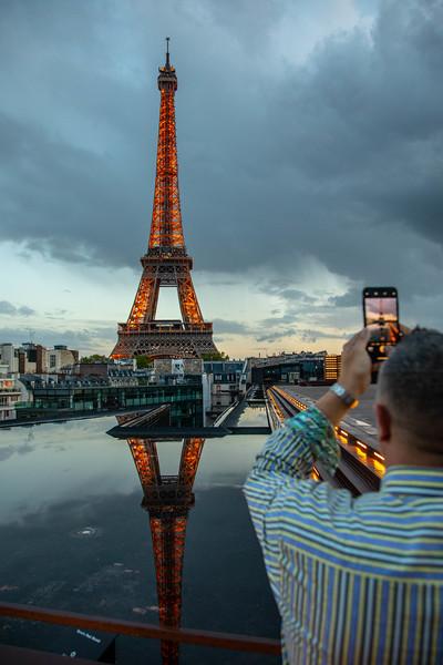 Paris-1097.jpg