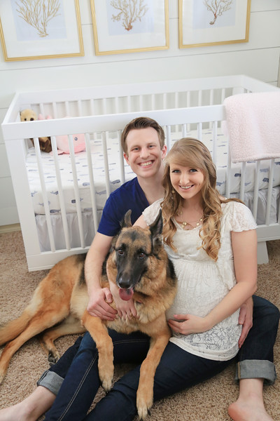 Maternity Pics 2