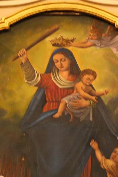 Monterosso Churches-415.jpg