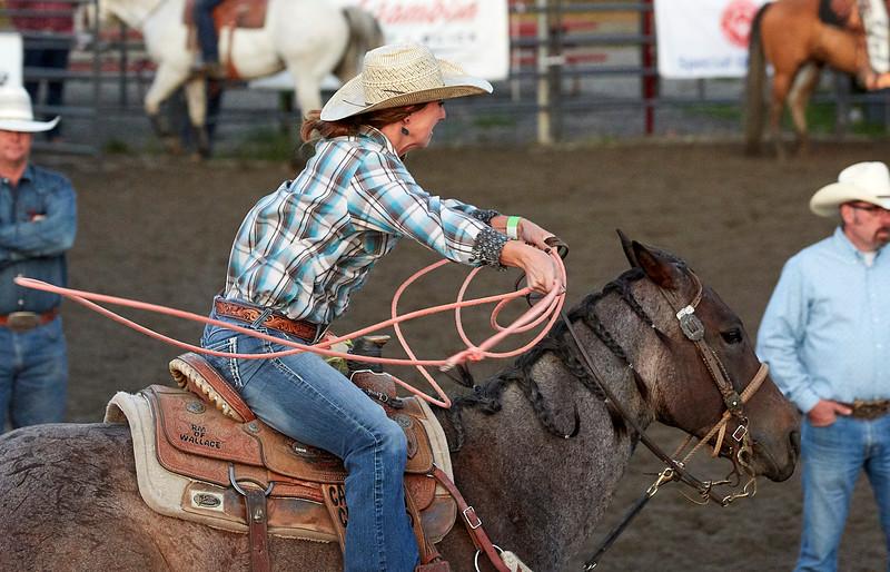 Enumclaw Rodeo 2019 - _15A4613.jpg