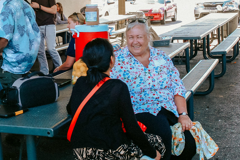 20170930-aai-common-word-comunity-service-gilroy-2017ii-10-01_15-03-05-justine-mariscal.jpg