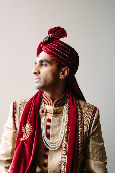 Le Cape Weddings_Preya + Aditya-591.JPG