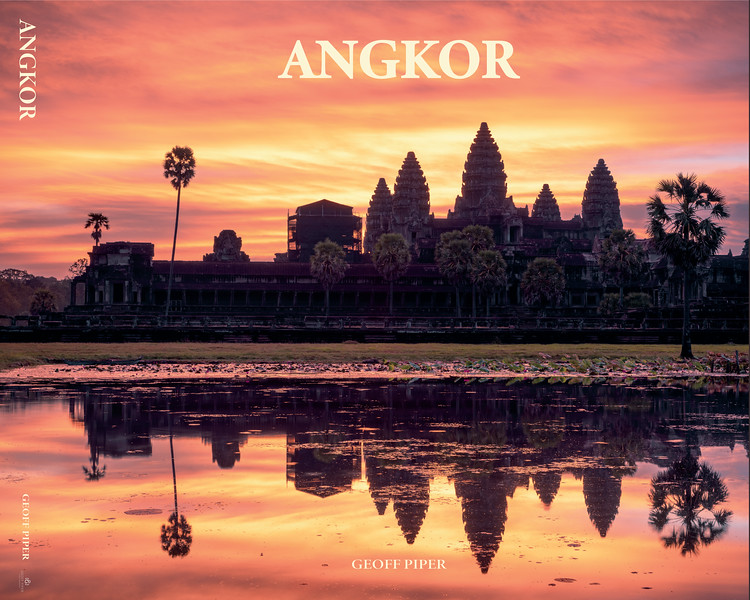 Angkor Cover (No Blurb - FINAL).jpg