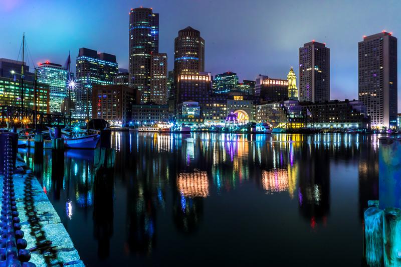 20170618-2017-06-18 Sail Boston-3779.jpg