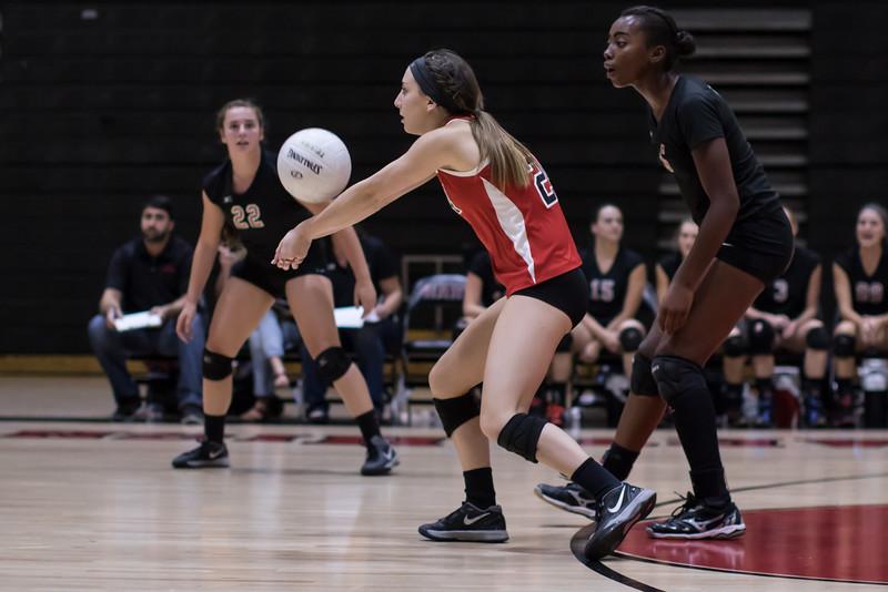 JV Volleyball 9-17-15-120.jpg