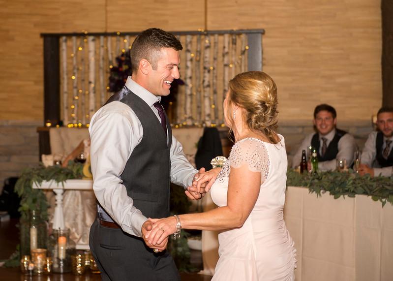 Gallagher-Wedding-2017-1485.jpg
