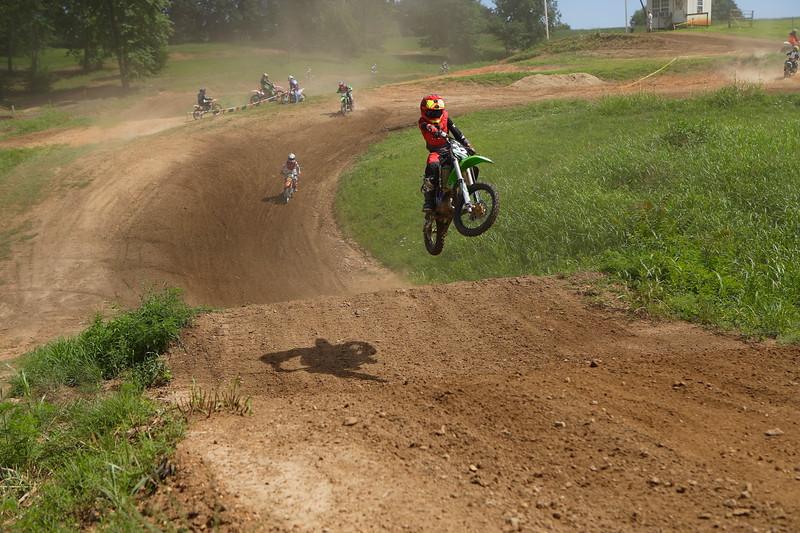 FCA Motocross camp 20170322day1.JPG