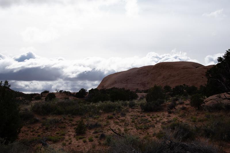 Canyonlands-41.jpg
