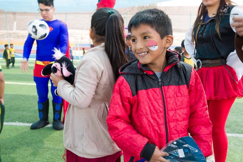 JP DirecTV Día del Niño Carapongo 2018-39.jpg