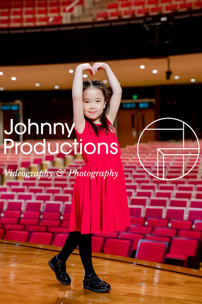 0065_day 2_ junior A & B portraits_johnnyproductions.jpg