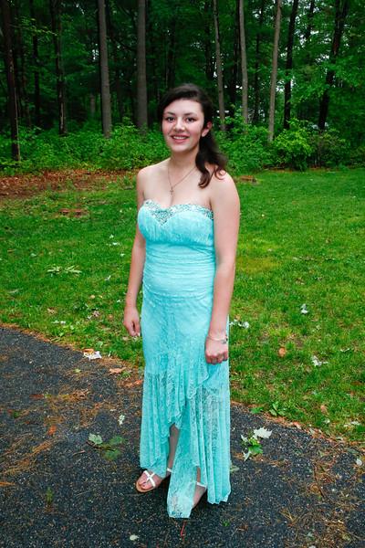 Jenna Triton Prom-37.jpg