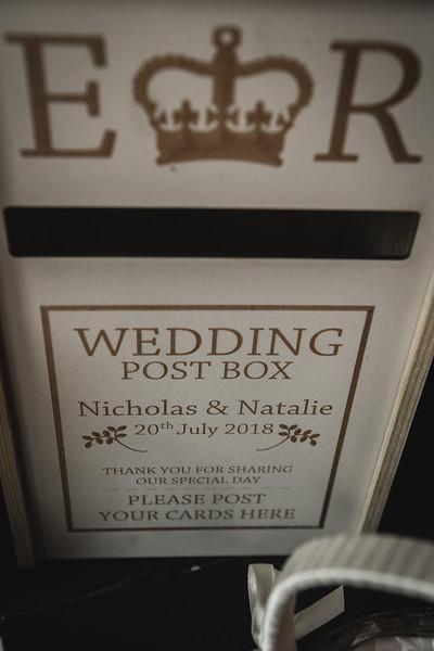 Nick & Natalie's Wedding-129.jpg