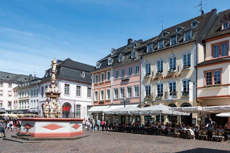 283-20180525-Trier.jpg
