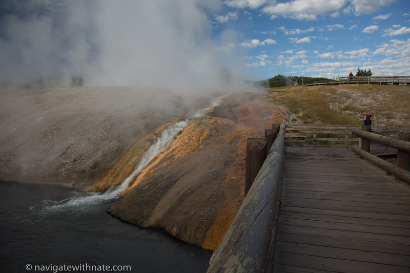 Yellowstone-Day2_-6.jpg