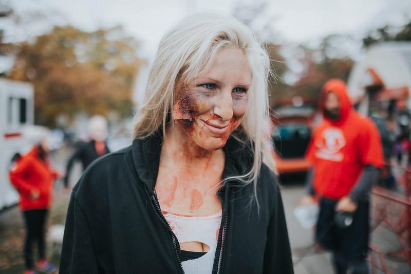 ZombieRun2017-0672.jpg