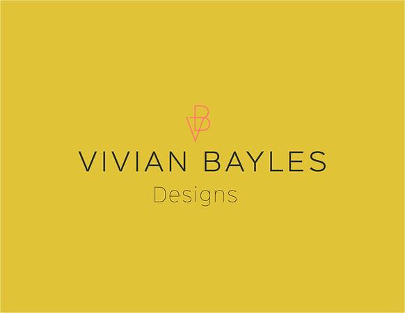 Vivian Bayles Designs