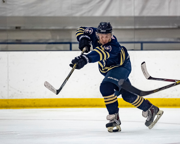 2019-10-05-NAVY-Hockey-Alumni-Game-37.jpg