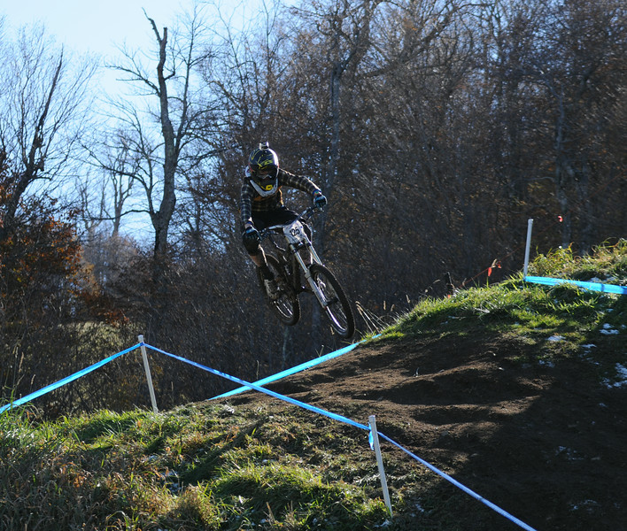 2013 DH Nationals 3 052.1.jpg