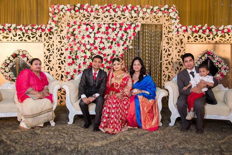 Nakib-01066-Wedding-2015-SnapShot.JPG