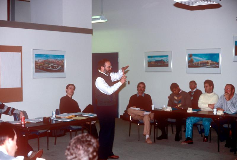 1989-02 John Presenting Seminar at Cost Plus.jpg