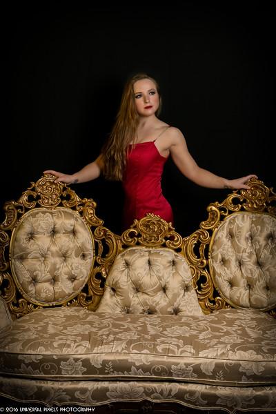 Olivia Gray-92-2-2.jpg