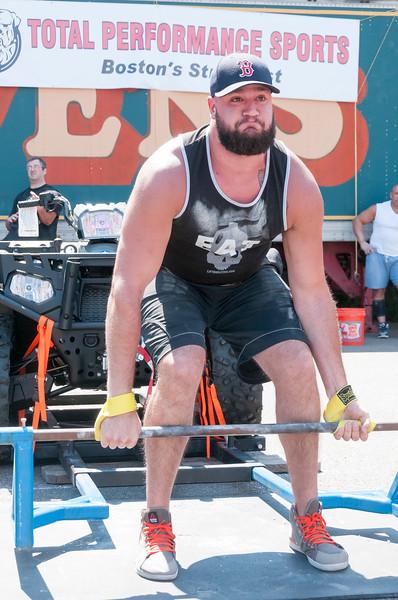TPS Strongman 2014_ERF1472.jpg
