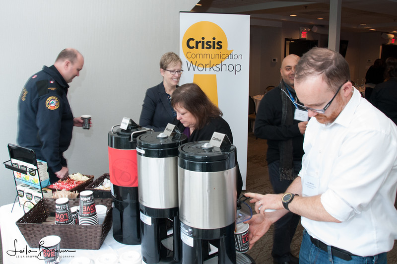 Crisis Communications Workshop-27.jpg