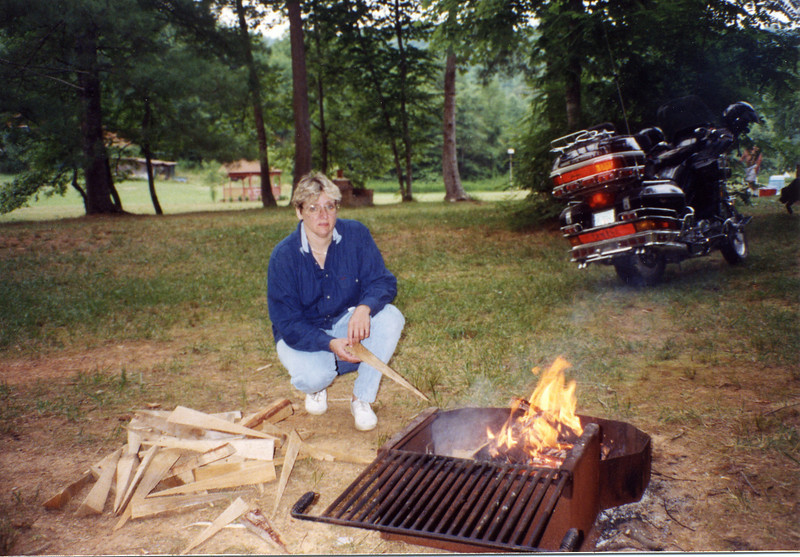 19920725_BlueRidge Camping-1.jpg