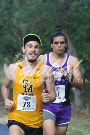 Marathon - Sat May 28