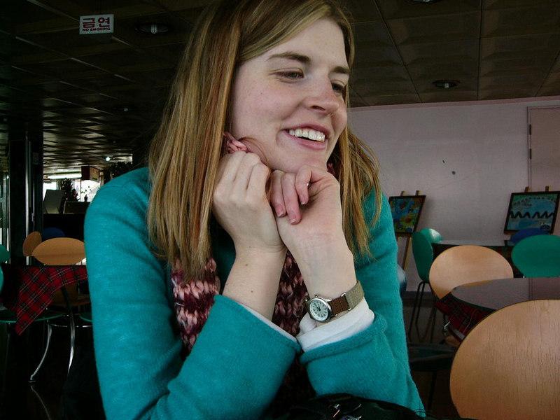 smiling me(1)