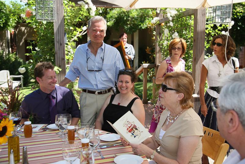 Wedding 2008-59.jpg