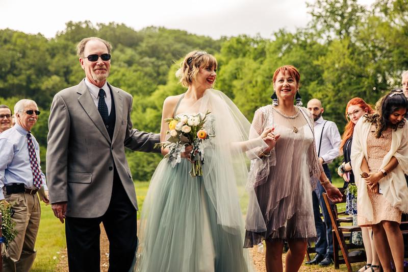 271-CK-Photo-Fors-Cornish-wedding.jpg