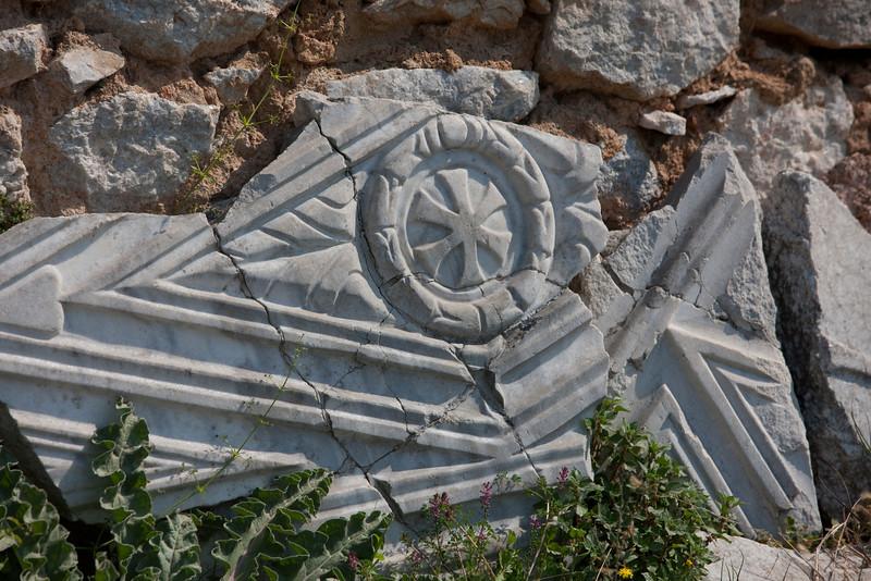 Greece-4-1-08-32314.jpg