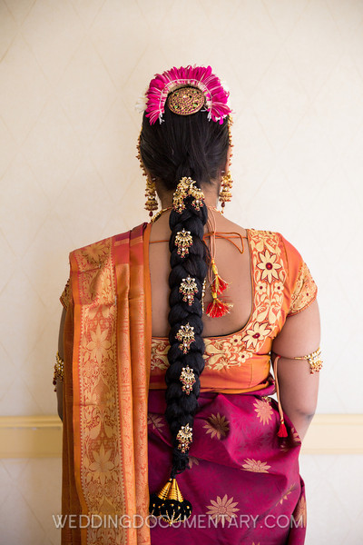 Sharanya_Munjal_Wedding-179.jpg