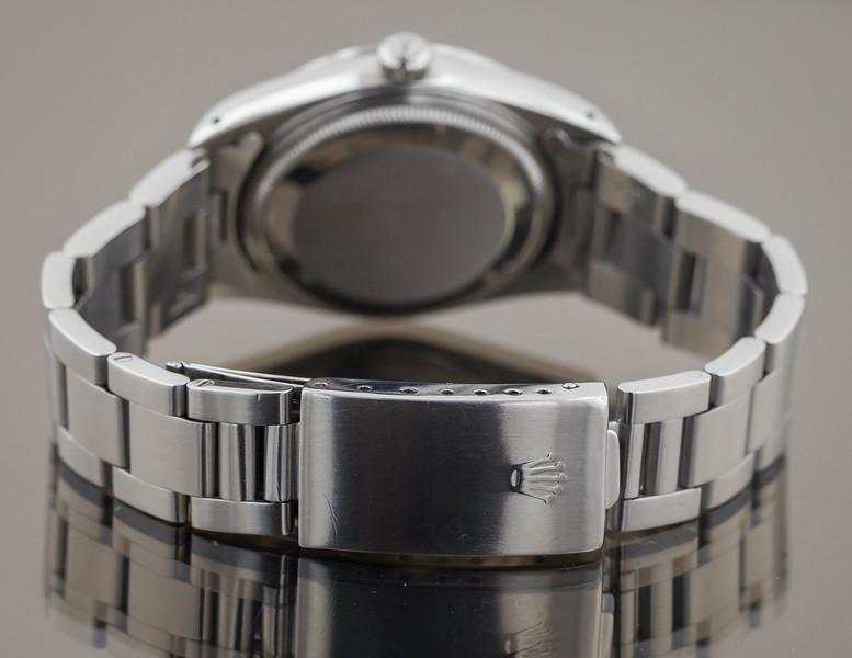 Rolex-46.jpg