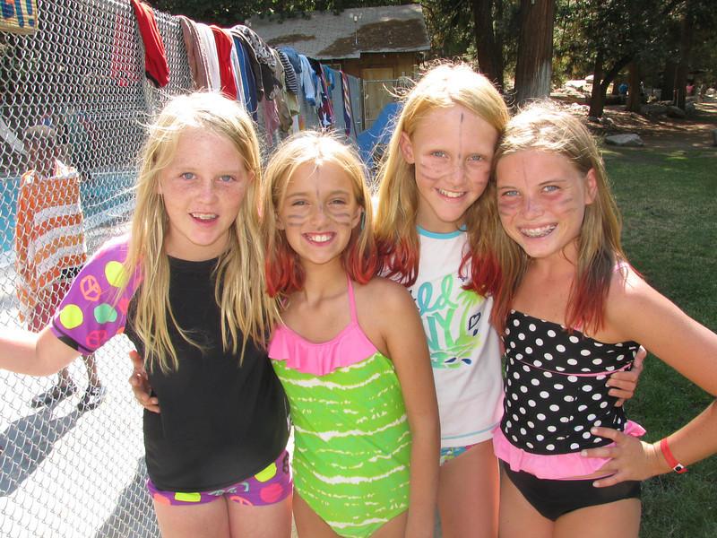 Summer Camp 2013 (263).JPG