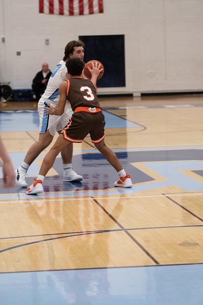 boys basketball vs cherokee 01142020 (46 of 232).jpg