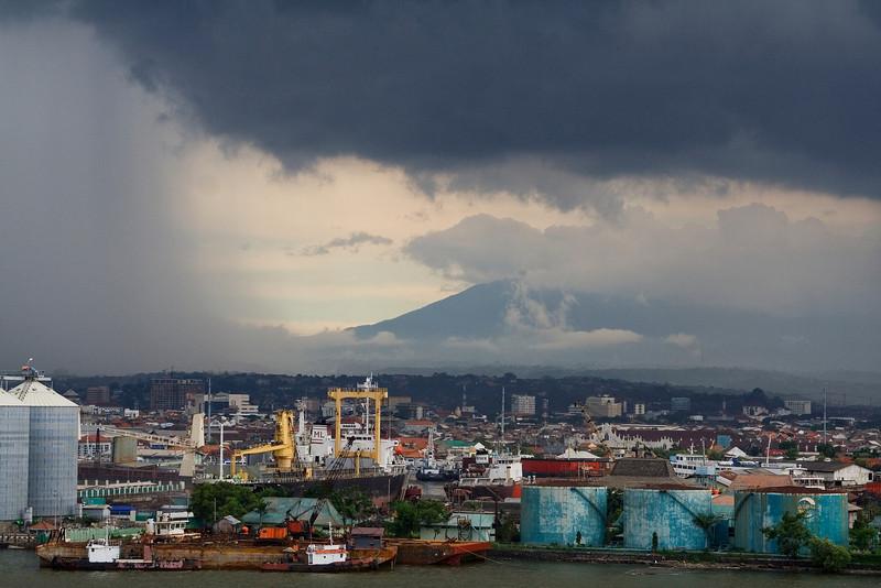 Storm over Semarang.jpg