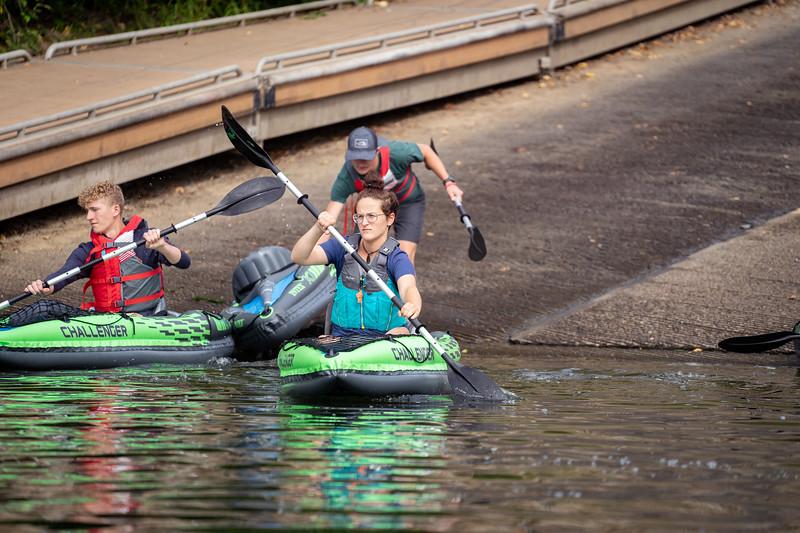 1908_19_WILD_kayak-02790.jpg