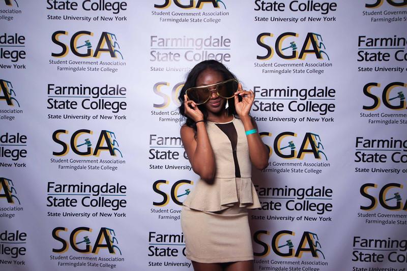 Farmingdale SGA-298.jpg