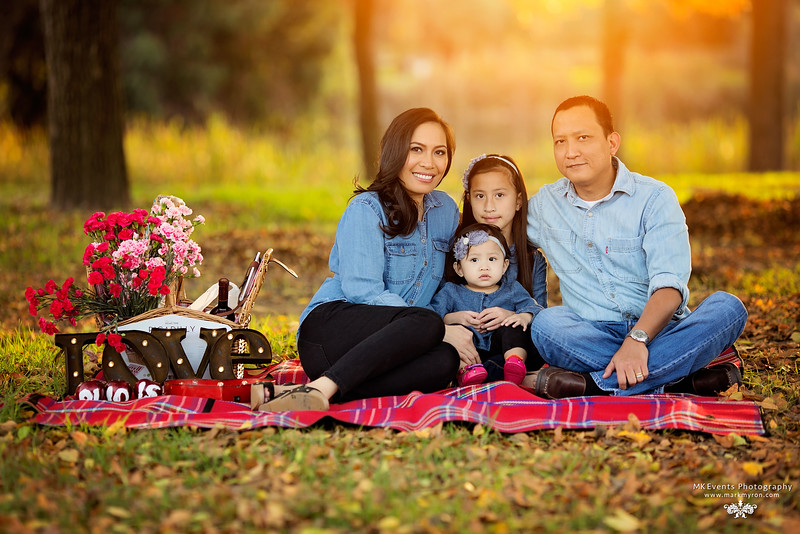 Hermogenes Family