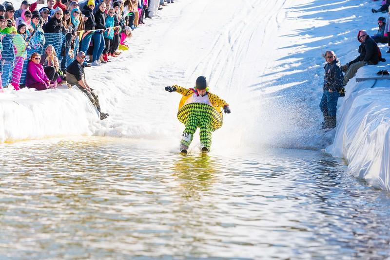 56th-Ski-Carnival-Sunday-2017_Snow-Trails_Ohio-3577.jpg