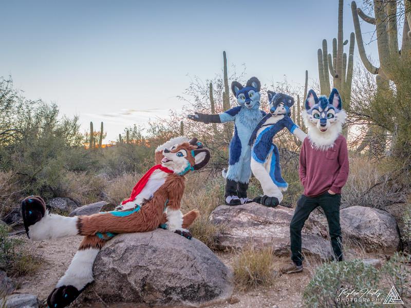 Arizona New Years 2019-073-HDR-Edit.jpg