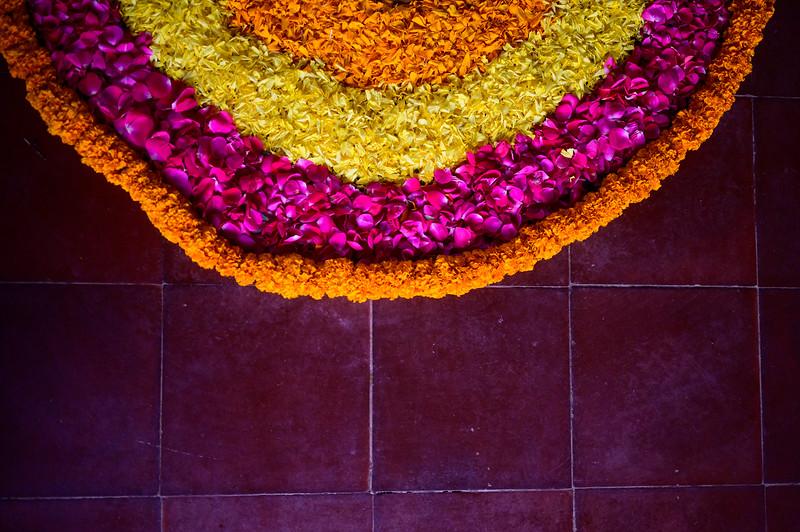 2019-12-Ganesh+Supriya-5148.jpg