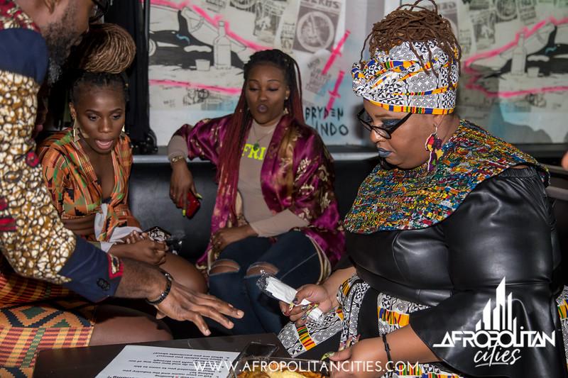 Afropolitian Cities Black Heritage-9560.JPG