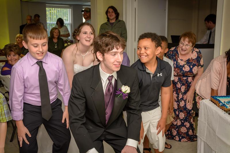Kayla & Justin Wedding 6-2-18-554.jpg