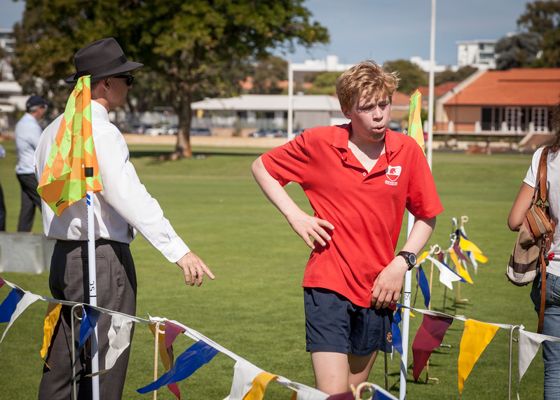 27 March SS CRoss Country  Scotch College 21.jpg